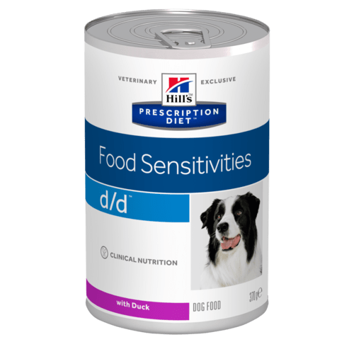 pd-canine-prescription-diet-dd-duck-canned