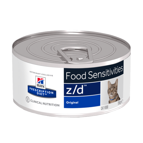 pd-feline-prescription-diet-zd-ultra-allergen-free-canned