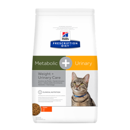 pd-feline-prescription-diet-metabolic-plus-urinary-dry