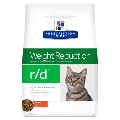 pd-feline-prescription-diet-rd-dry